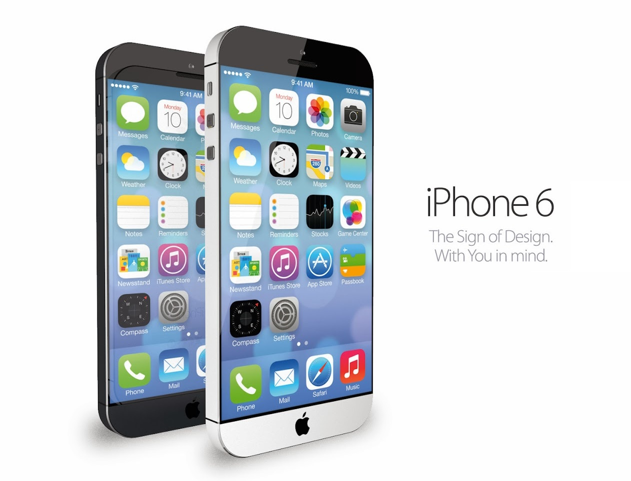 iphone latest smartphone iphone 6 the new addition to the apple family best 22064